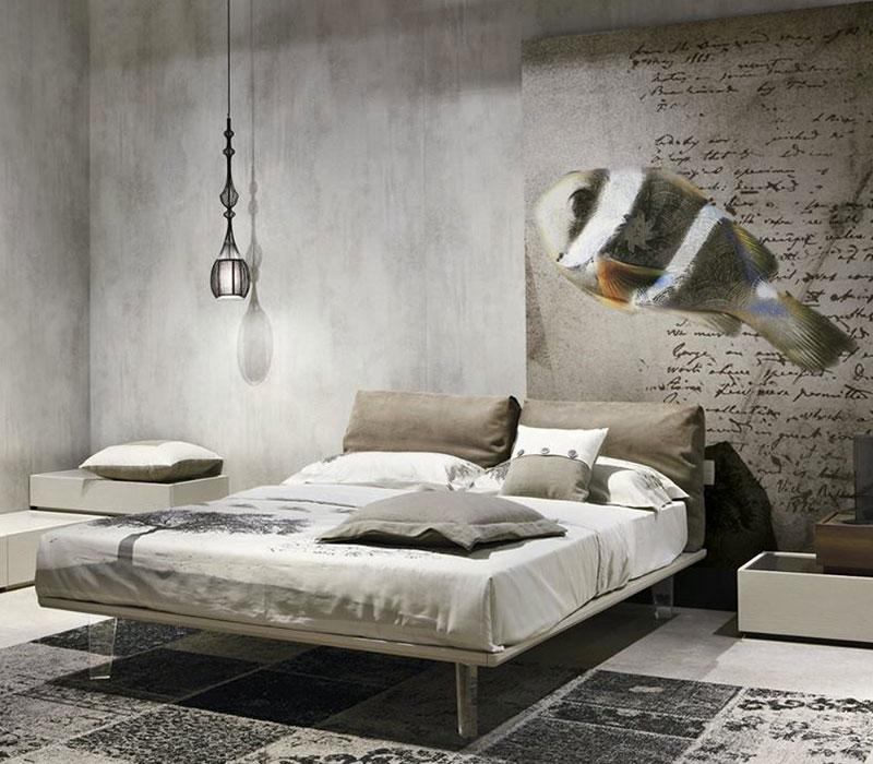 Da letto marche 28 images marche mobili camere da - Marche camere da letto ...