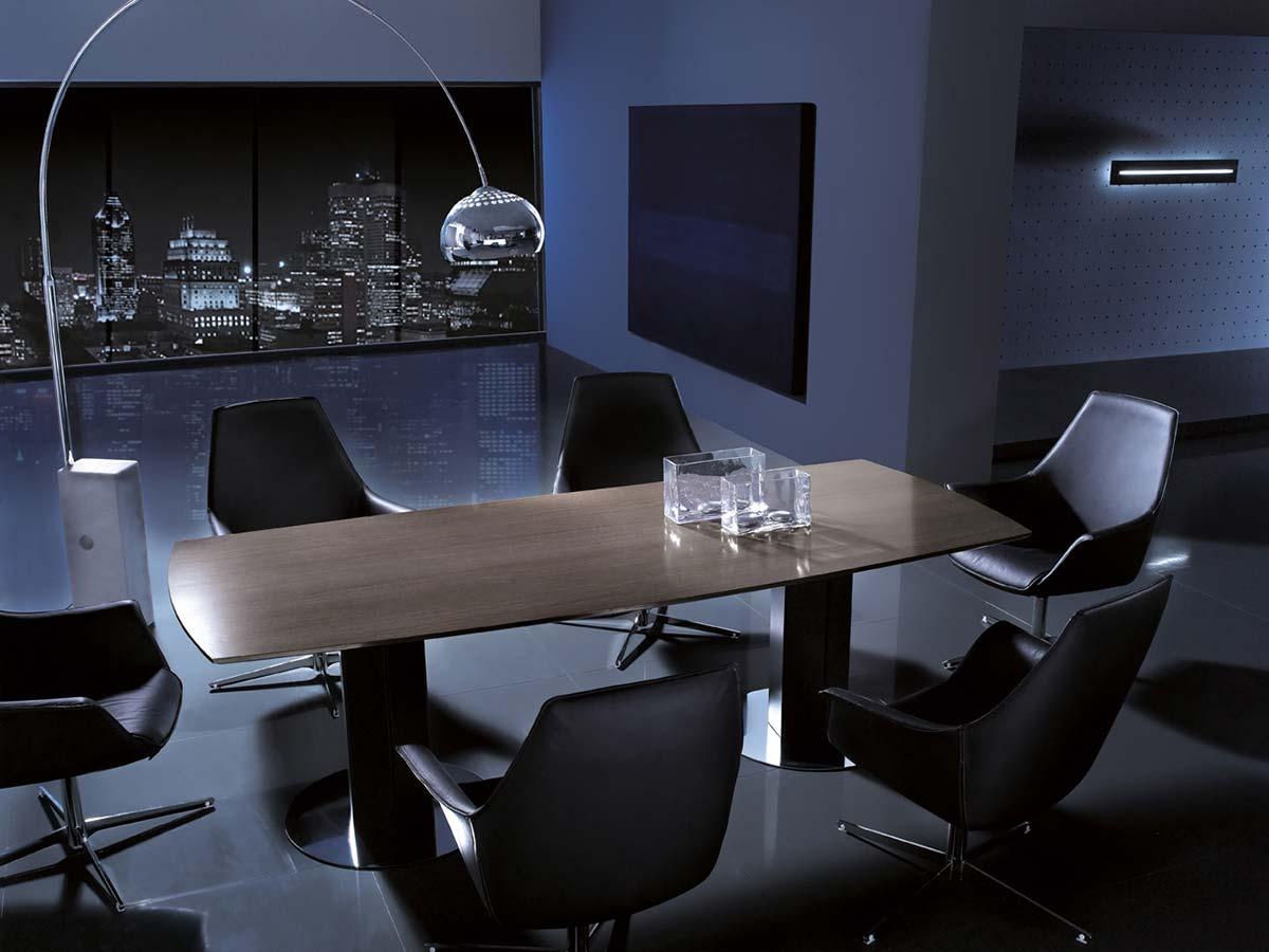 Mobili ufficio verona arredamento per uffici mobili da for Negozi arredamento economici