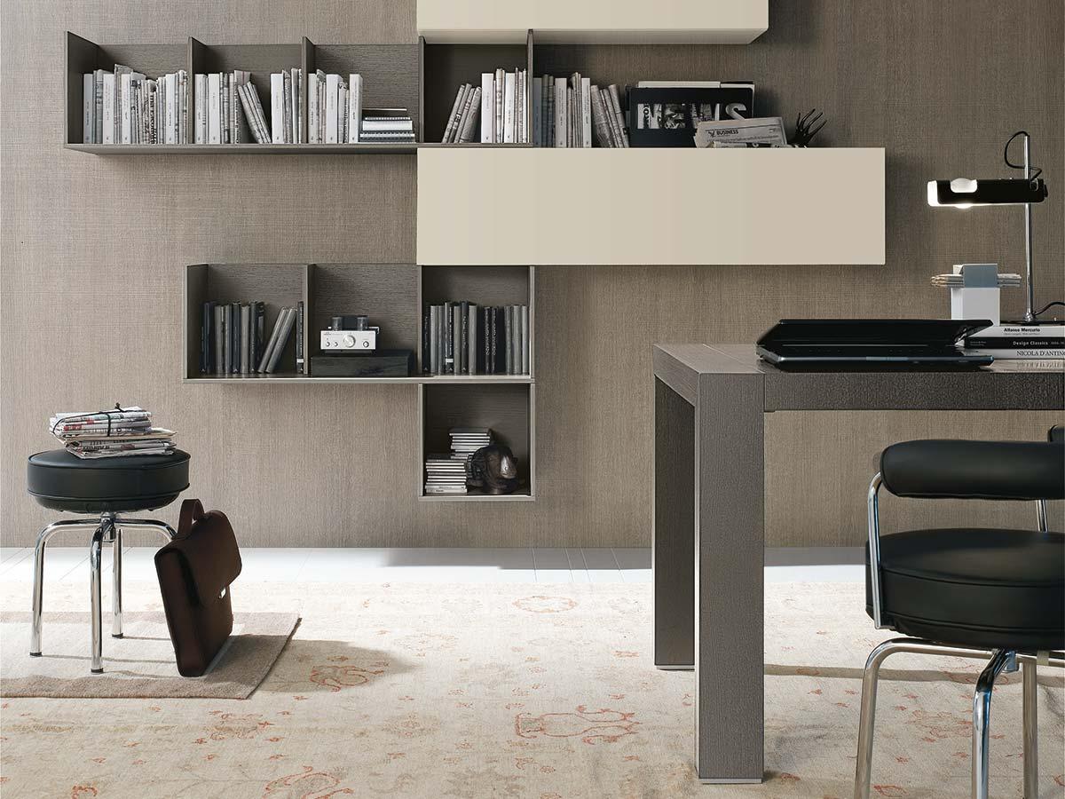 Mobili ufficio verona stunning sedia x ufficio operativa - Mobili reception usati ...