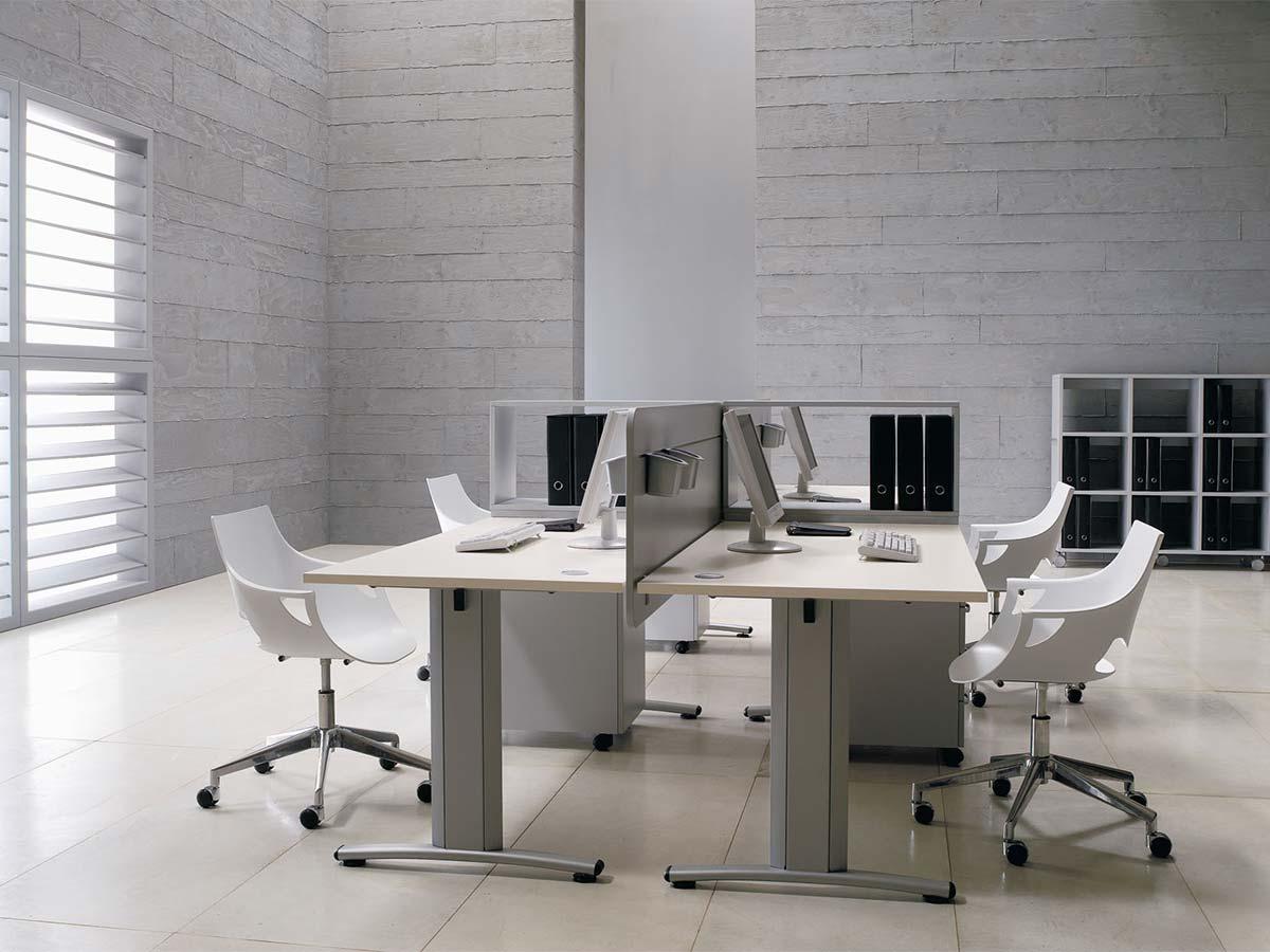 Arredo ufficio verona stunning agenzia del turismo piazza for Mobili ufficio verona