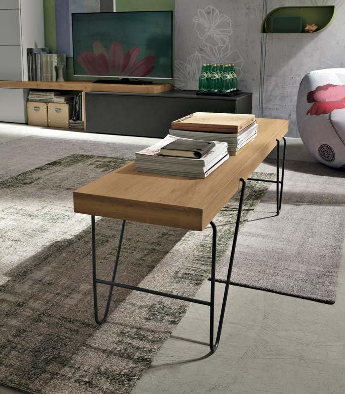 Complementi d 39 arredo casa e ufficio salone del mobile for Complementi d arredo bologna