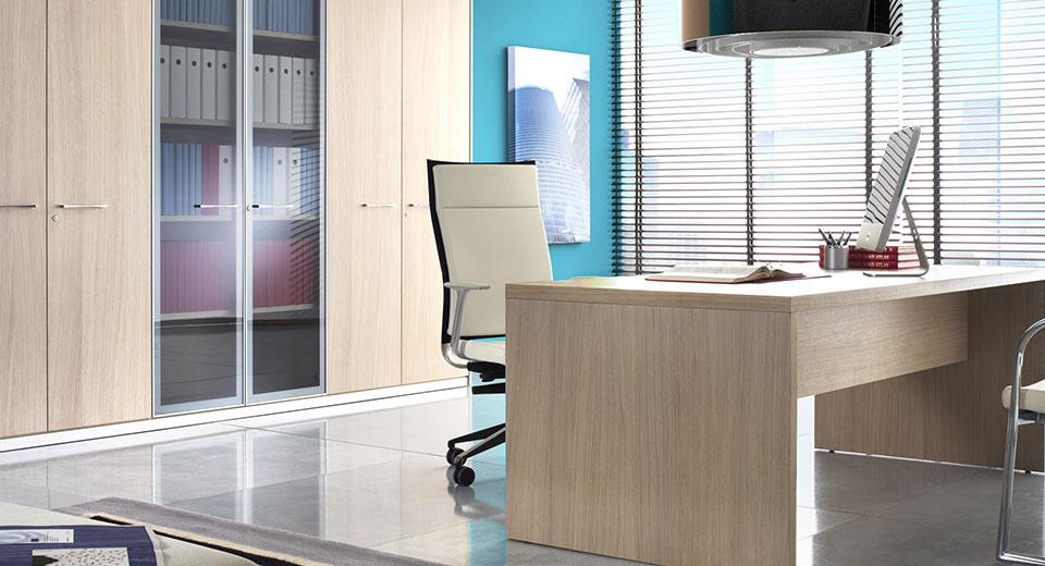 Salone de mobile aredamento verona mantova for Mobili ufficio verona