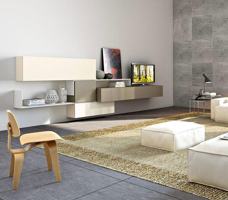 soggiorno2-800x700