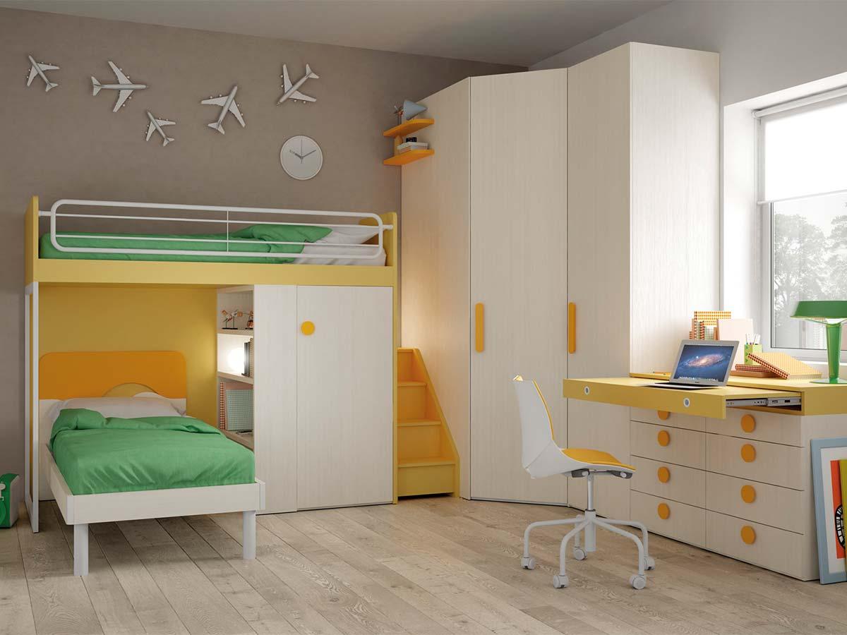 salone-mobile-arredo-verona-camerette01