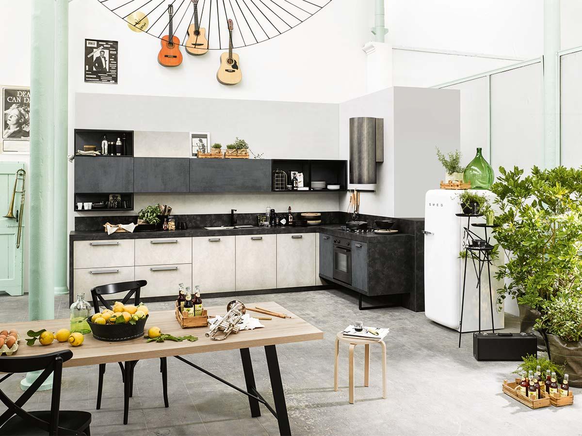 salone-mobile-arredo-verona-cucine01