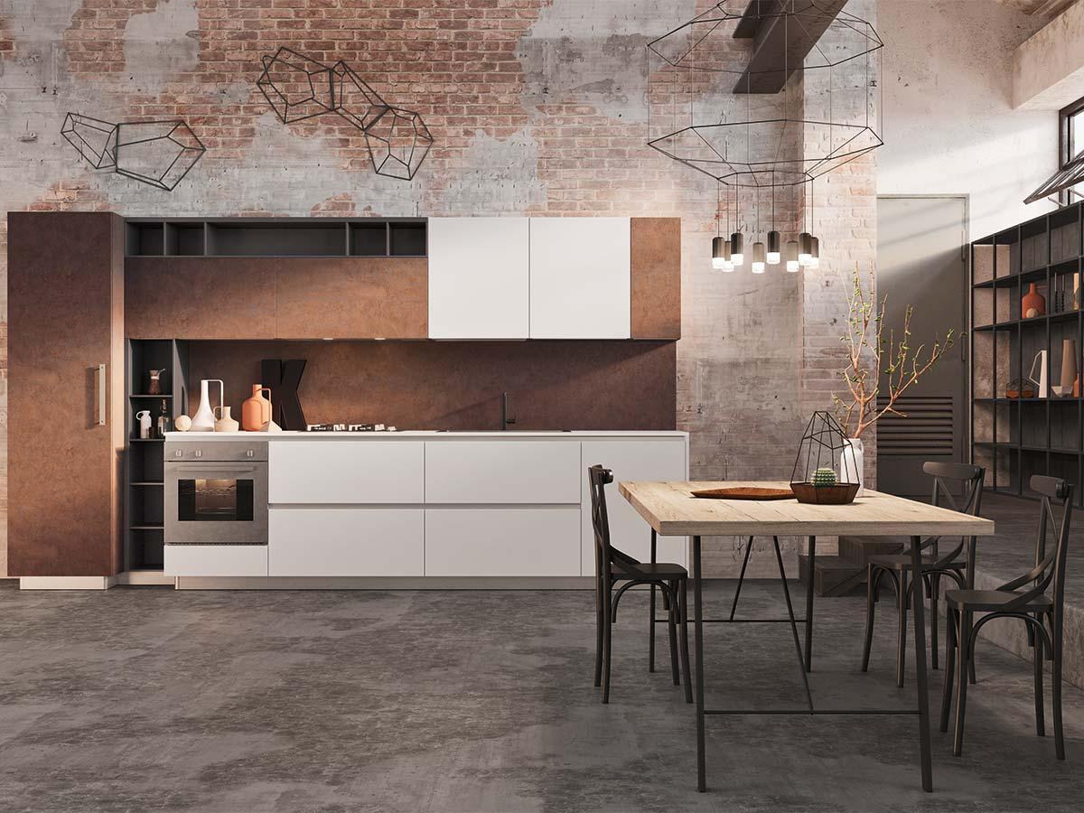salone-mobile-arredo-verona-cucine02