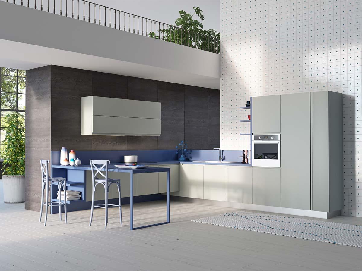 salone-mobile-arredo-verona-cucine03