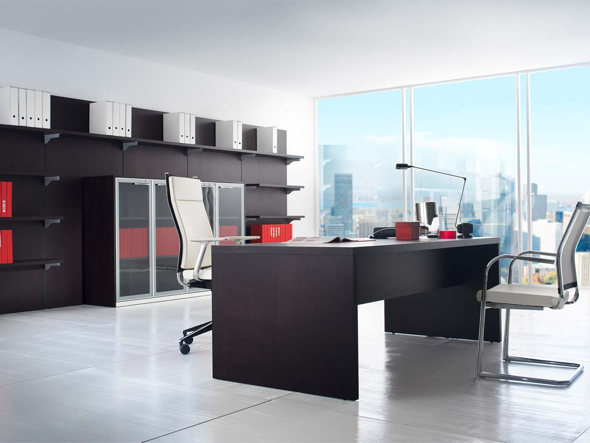 salone-mobile-arredo-verona-uffici01