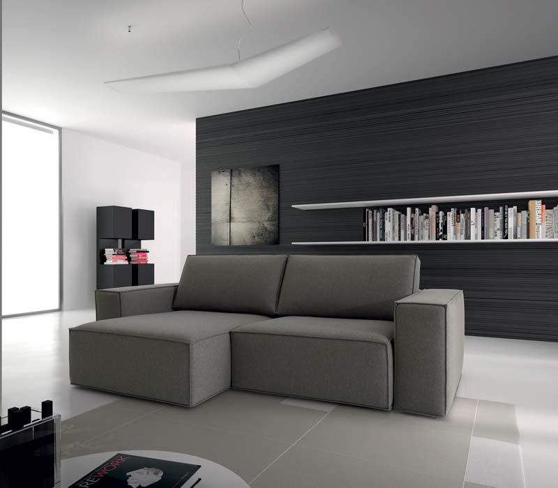 divani design mozzecane